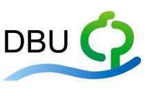 Stipendije za praksu ili istraživački boravak u Nemačkoj