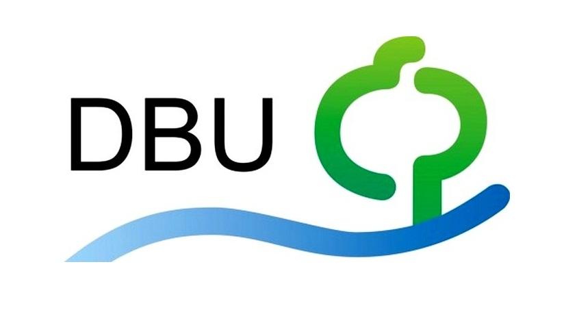 DBU-konkurs