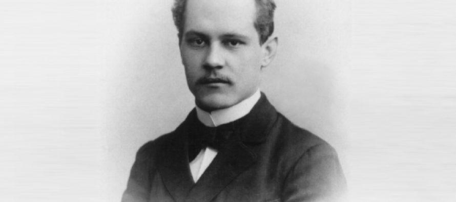 Naučnik sa najviše nominacija za Nobelovu nagradu