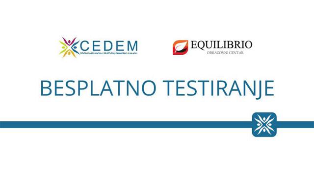 besplatno-testiranj-strani-jezici