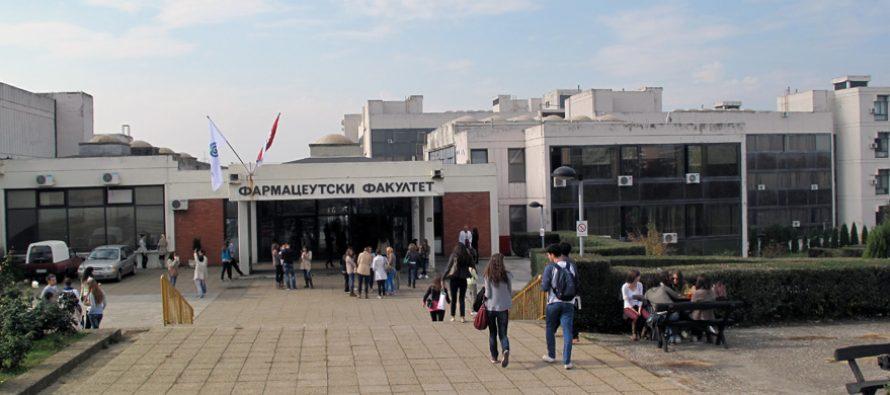 Studenti u borbi za junski ispitni rok
