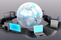 Da li će doći do kolapsa interneta?