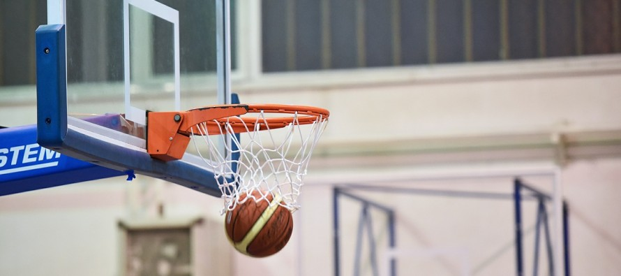 Sportska takmičenja niških i grčkih studenata