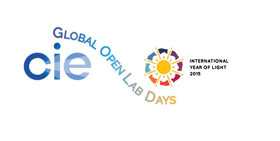 medjunarodna-godina-svetlosti-logo