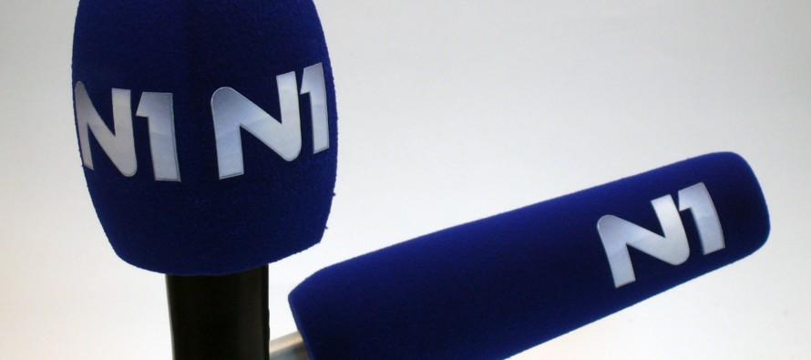 Prijavljivanje za N1 letnju novinarsku radionicu
