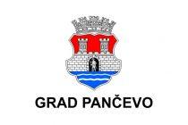 Jednomesečna praksa za studente u Pančevu