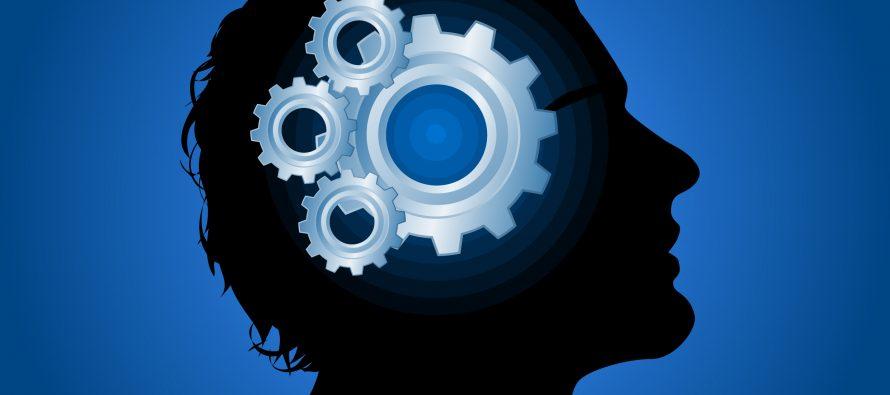 Kako možete značajno poboljšati vaše pamćenje?