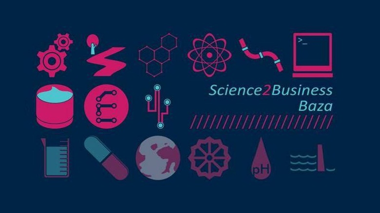 science&business