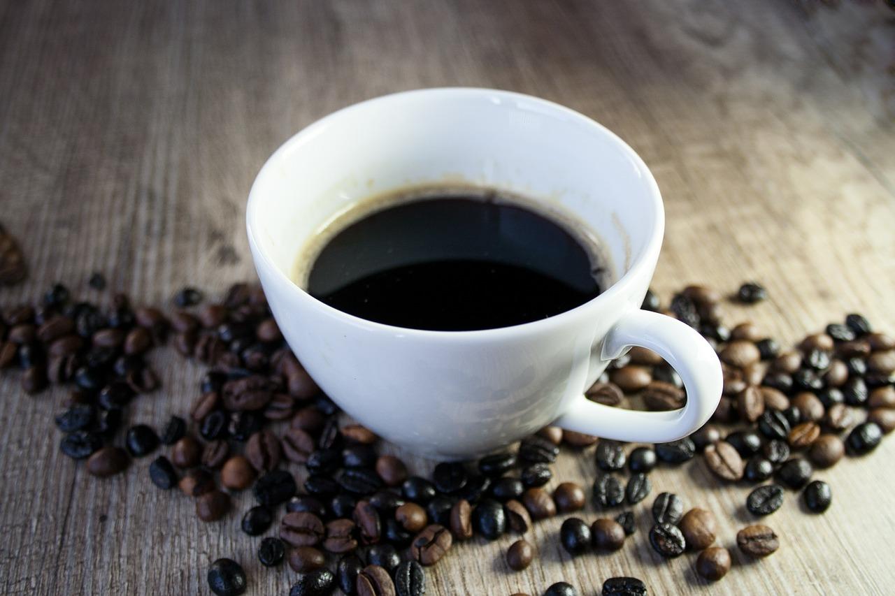 soljica-kafe