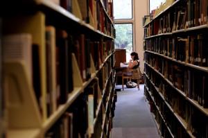 ucenje-biblioteka