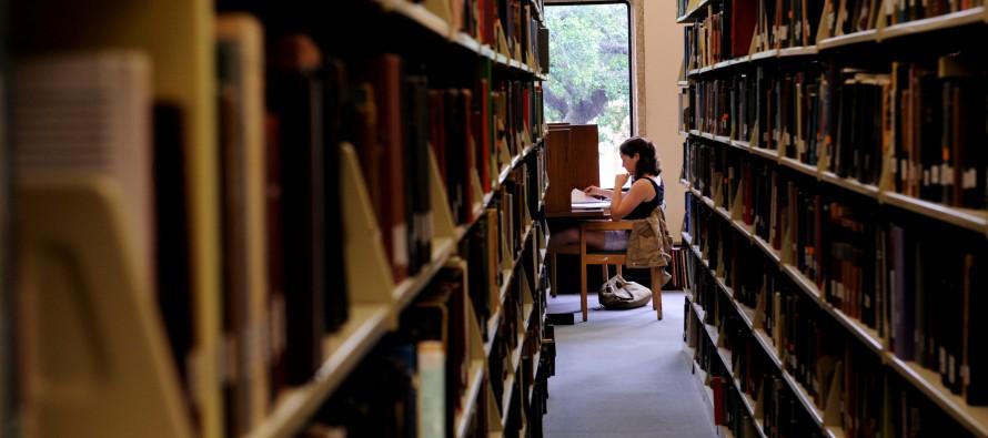 Kad se završava studiranje večitih studenata?