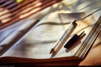 Kako najbrže i najjednostavnije spremiti ispit?
