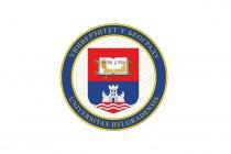 Drugi upisni rok na Univerzitetu u Beogradu