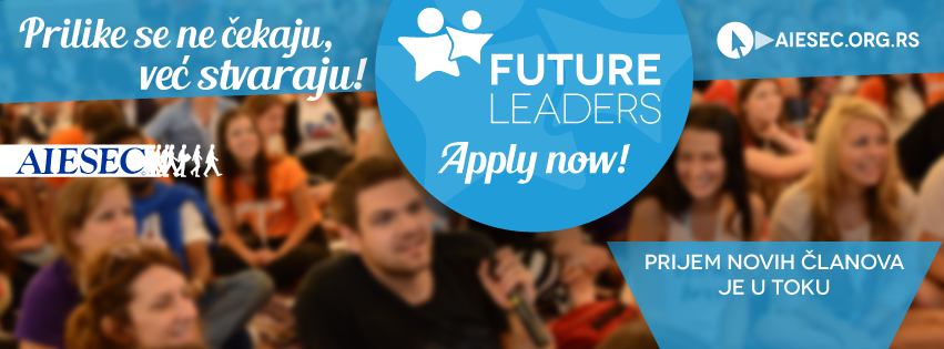 aiesec-future-leaders