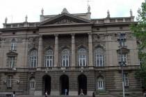 Na ovim fakultetima u Beogradu poskupele školarine