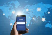 """""""Lakša"""" Facebook aplikacija"""