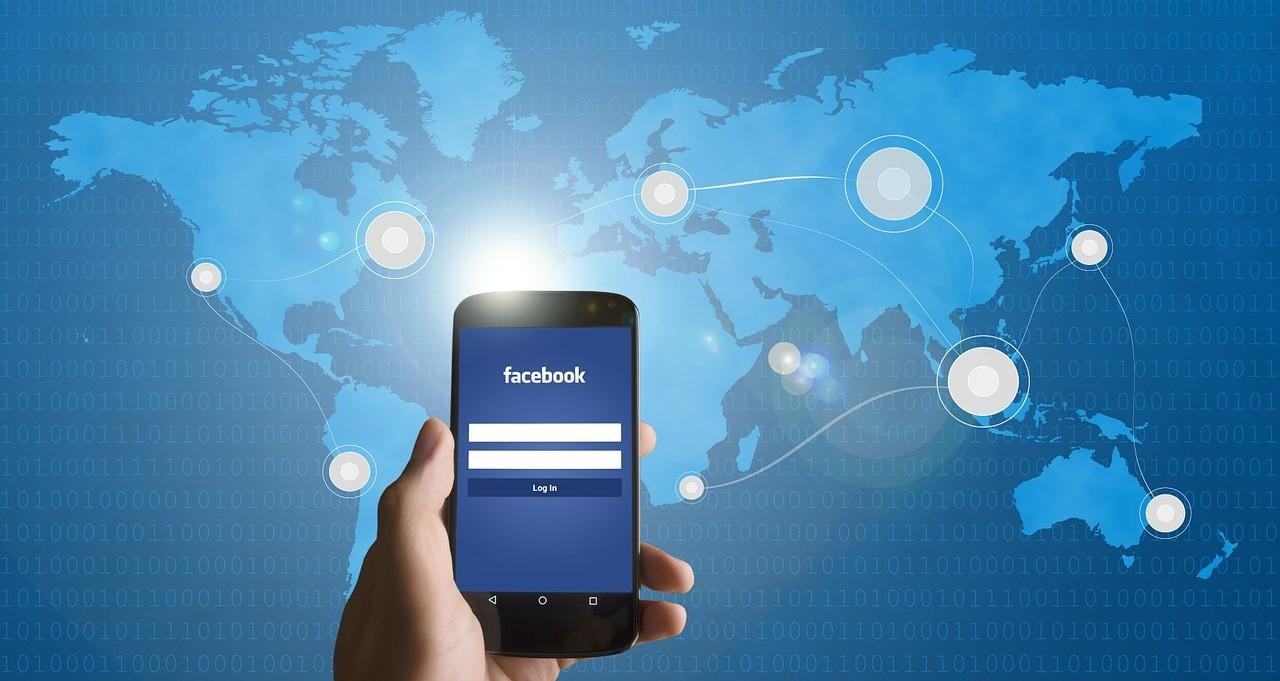 facebook-aplikacija