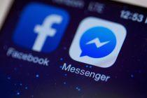 Facebook suspendovao stotine aplikacija?