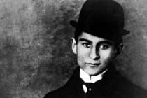 Na današnji dan preminuo je Franc Kafka