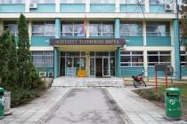 Svečano otvaranje pete radionice Winter Academy 2018