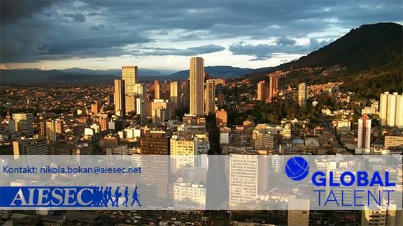 global-talent-kolumbija
