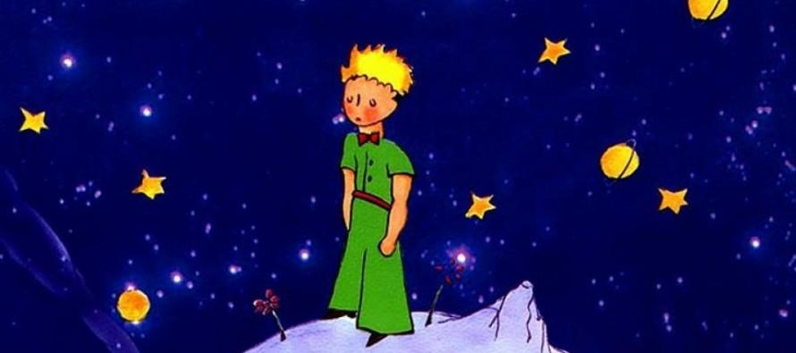 """Na današnji dan rođen pisac """"Malog princa"""""""