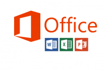 Microsoft office od sada i za Android