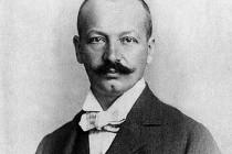 Na današnji dan rođen je Paja Jovanović