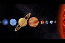 Merkur je najbliži Zemljin komšija?
