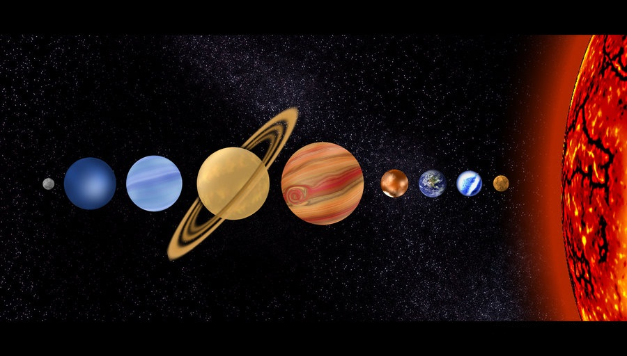 planete-suncev-sistem