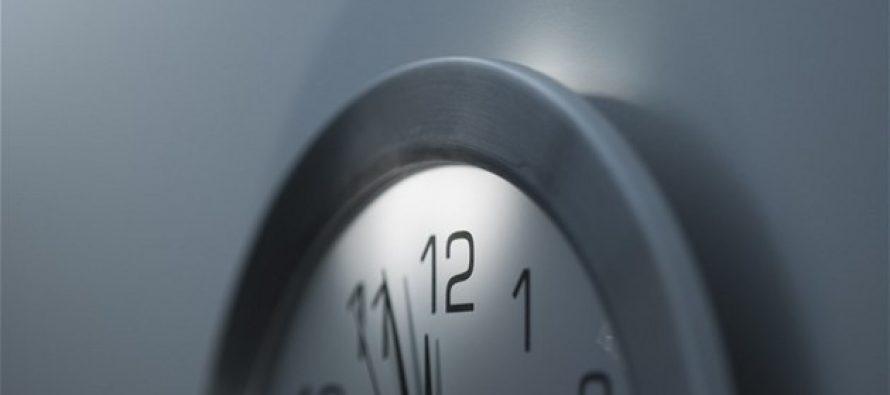 Samo u junu – poslednji minut trajaće 61 sekund