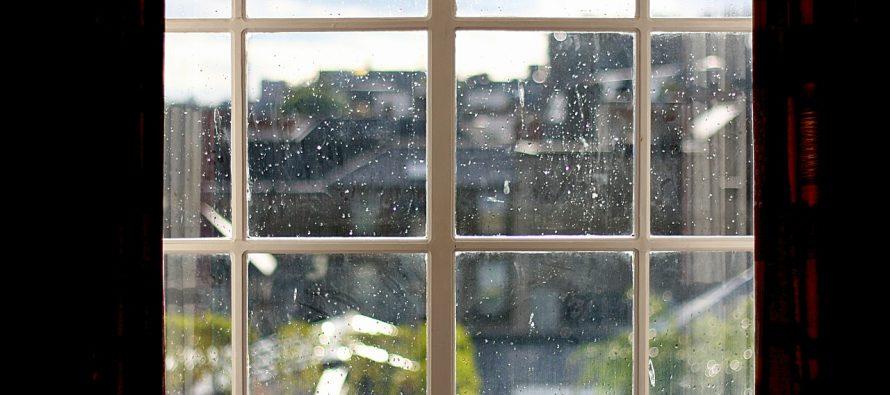 Vremenska prognoza – uživo u vašem domu