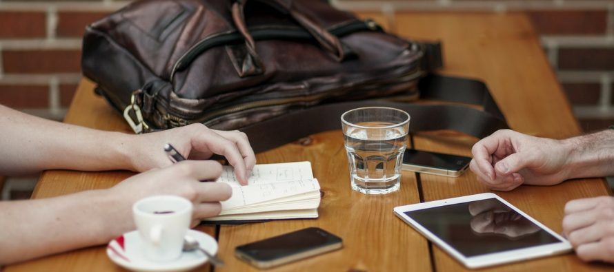 Isključite tehnologiju radi bolje komunikacije