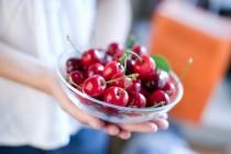 Trešnje – eliksir mladosti i izvor zdravlja