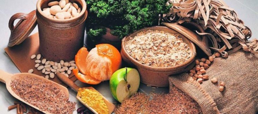 Zašto su ugljeni hidrati dobri za zdravlje