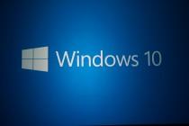 Novi Windows uskoro dostupan