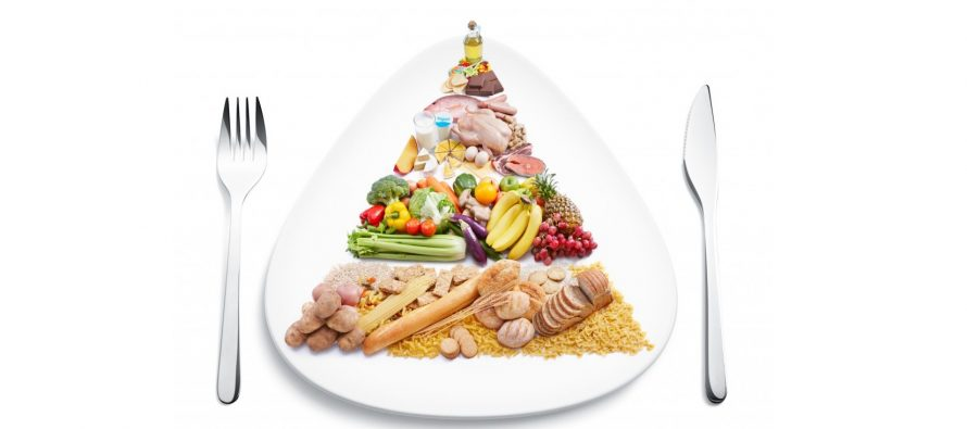 Kako se rešiti nesanice uz pomoć hrane?