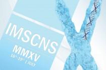 Internacionalni kongres studenata biomedicinskih nauka