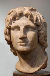 aleksandar-makedonski