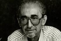 Na današnji dan preminuo je Borislav Pekić