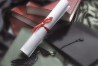Od sledeće godine fakultetske diplome za samo tri meseca
