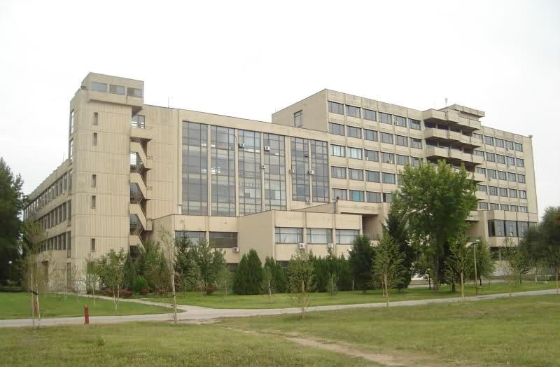elektornski-fakultet-nis