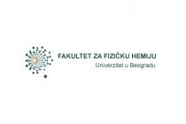 UB: Dan otvorenih vrata na Fakultetu za fizičku hemiju