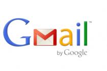 Novi izgled Gmail-a