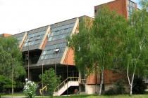 Konačna rang lista Građevinskog fakulteta u Subotici