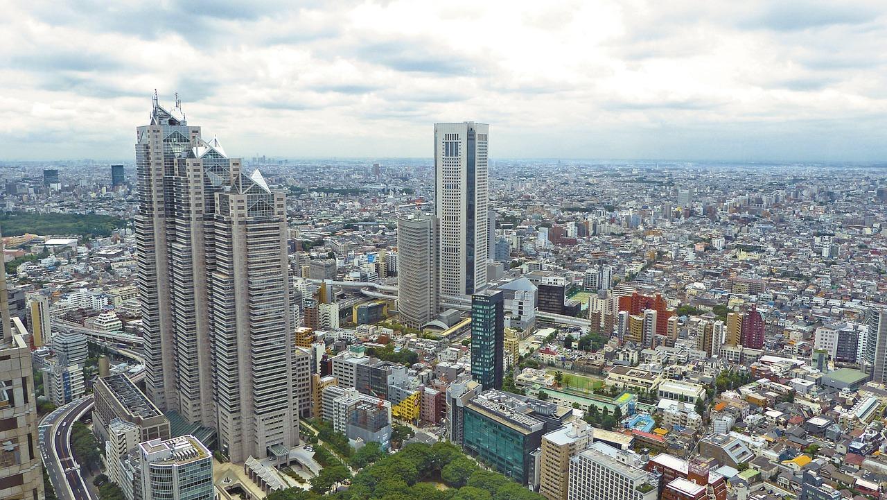 japan-gradovi