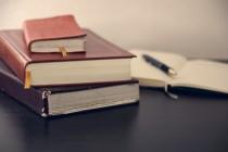 Da li obrazovanje produžava život?