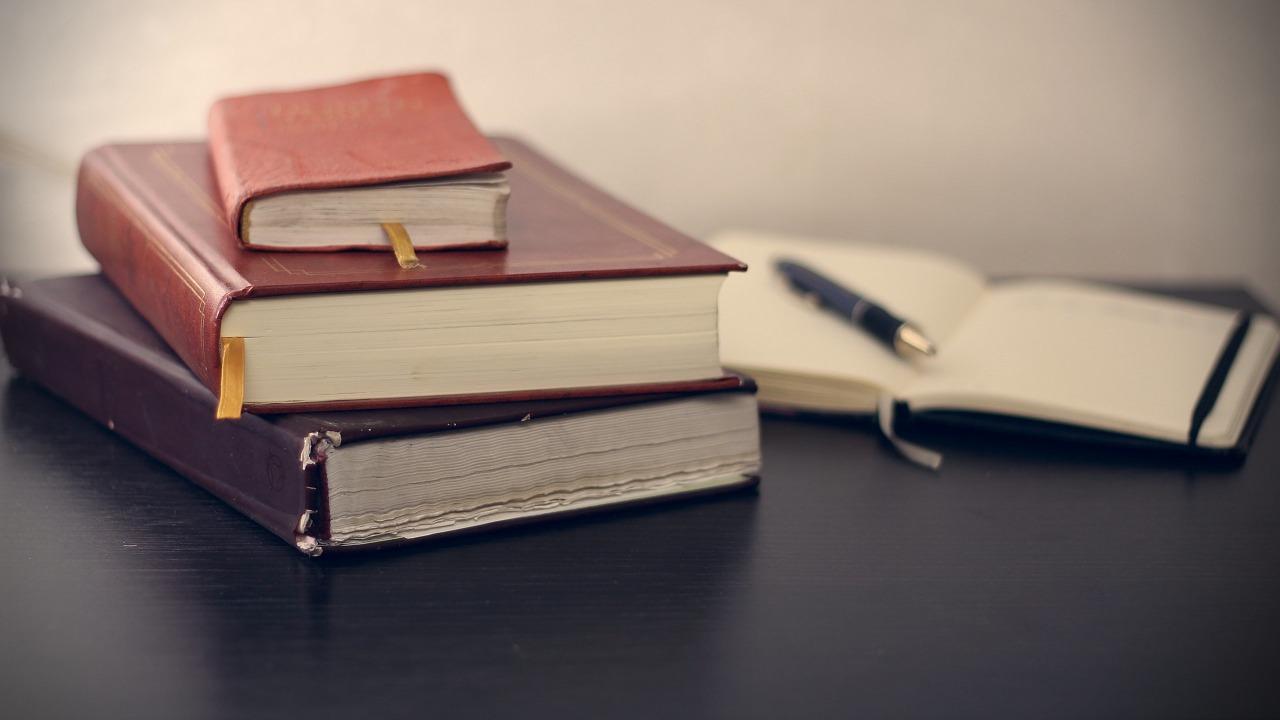 knjige-ucenje