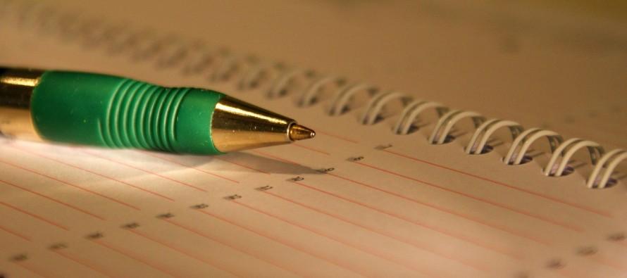 UNS: Prijava kandidata za prijemni ispit