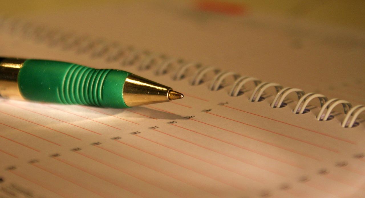 pisanje-olovka